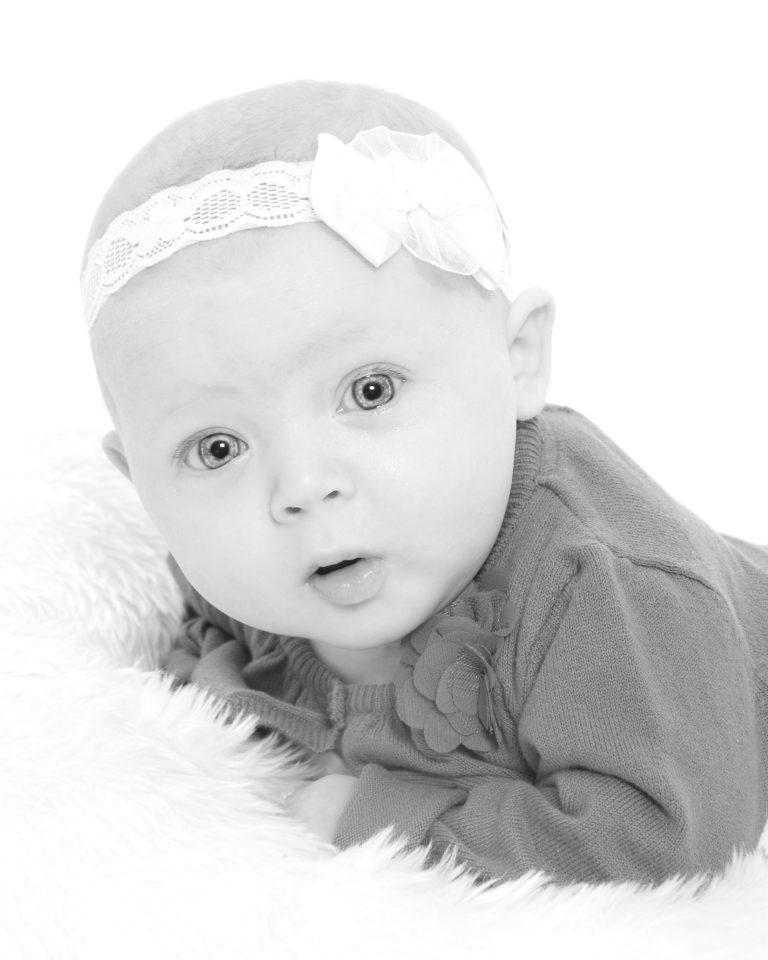 Babies (4)