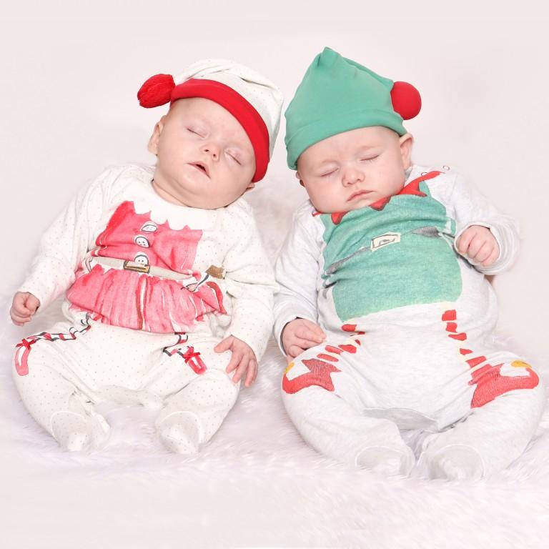 Babies (6)