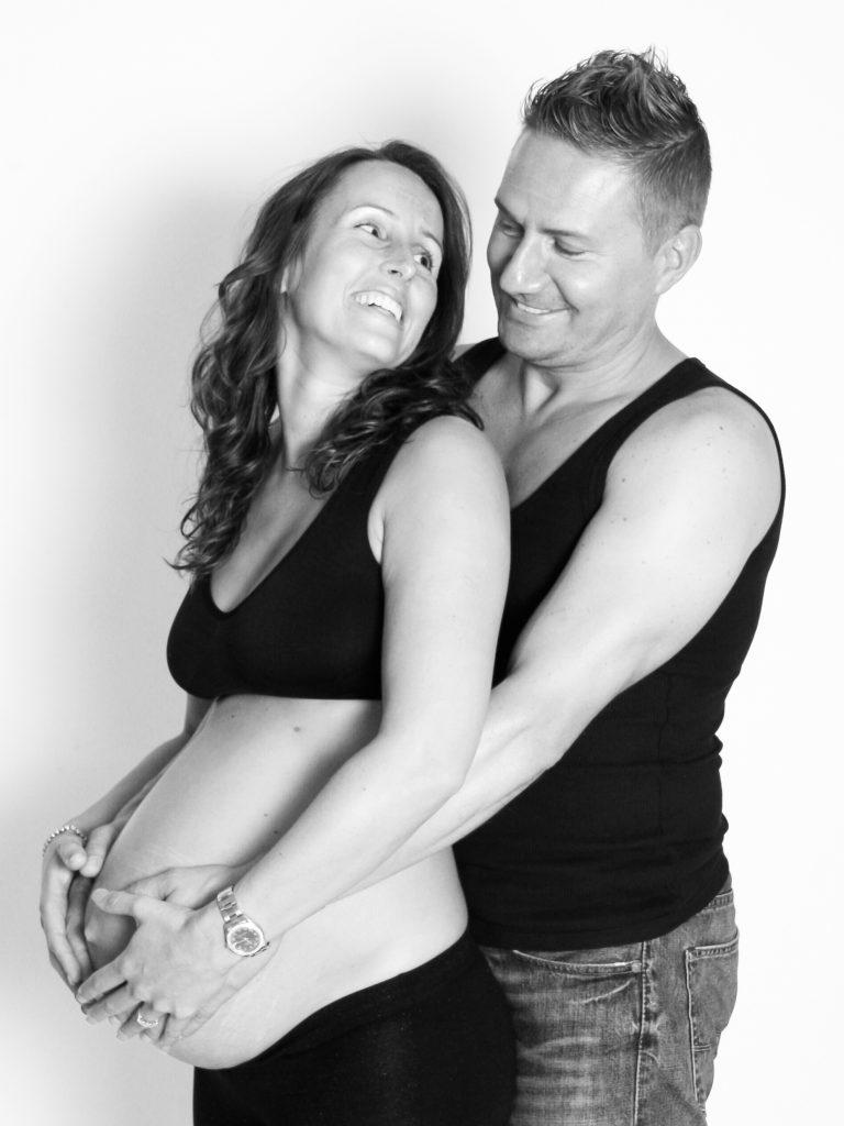 Pregnancy (1)