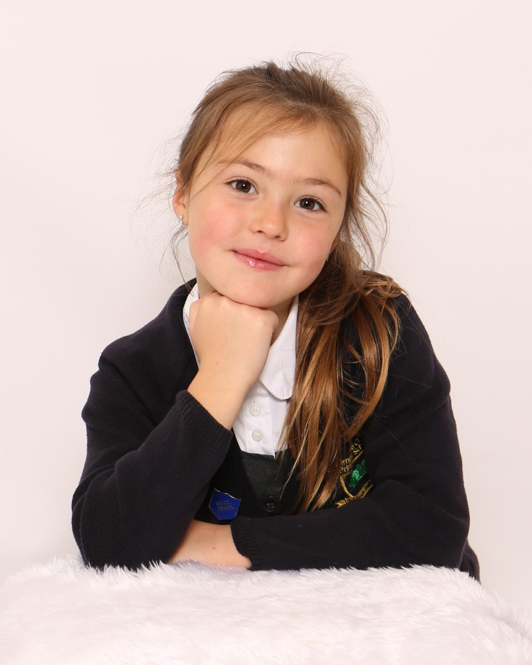 Schools and Nurseries (10)