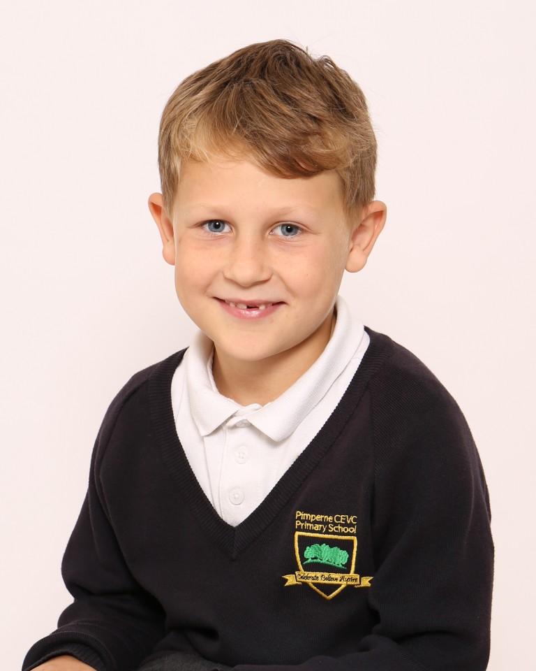 Schools and Nurseries (11)