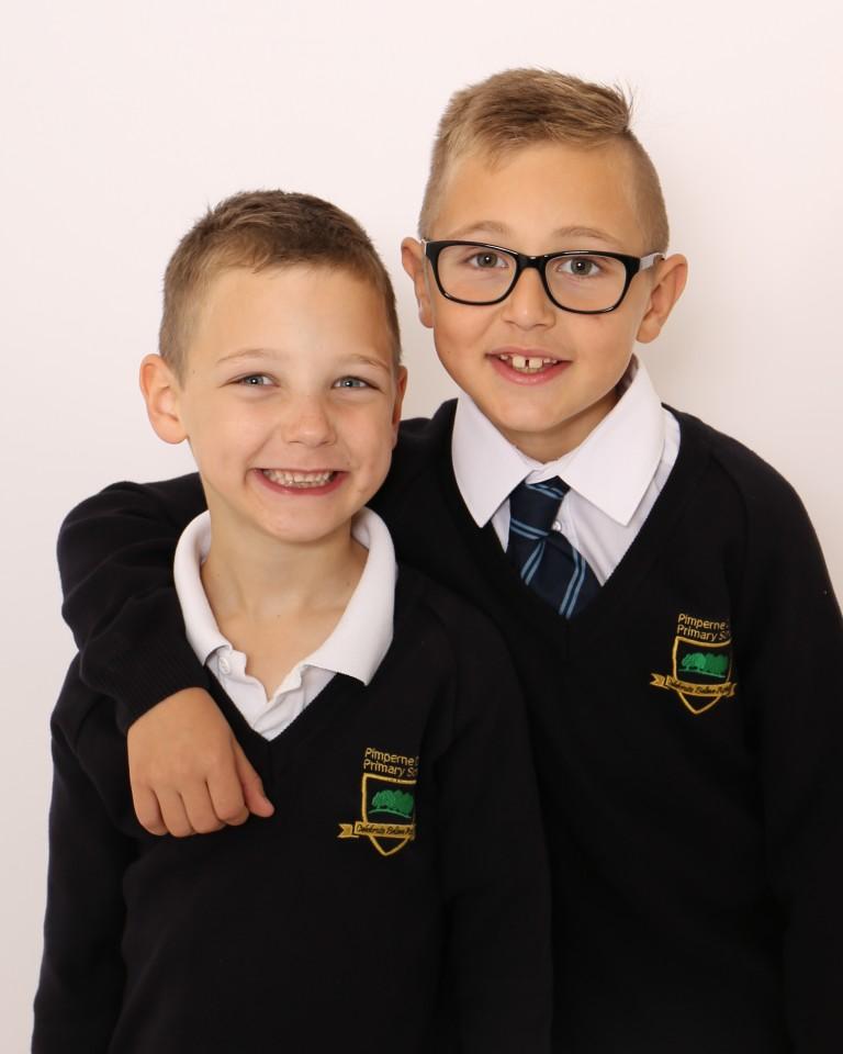 Schools and Nurseries (15)