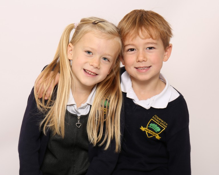 Schools and Nurseries (6)