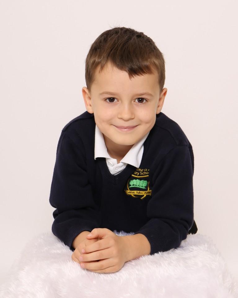 Schools and Nurseries (8)
